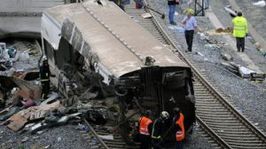 Tragedia-ferroviaria-Santiago_MDSIMA20130725_0070_12