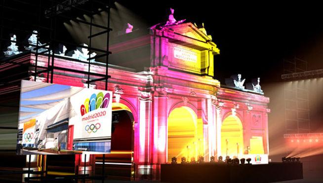 Puerta_de_Alcala-Madrid_2020_MDSIMA20130906_0079_7