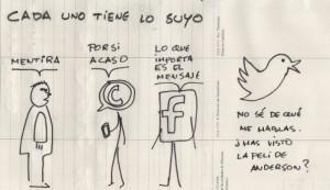 Redes-sociales-cada-uno-lo-suyo