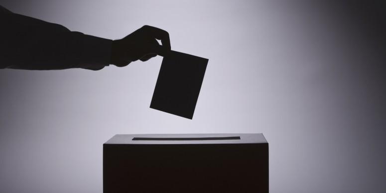 elecciones españa 2016